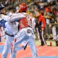 Taekwondo_BelgiumOpen2019_B00407