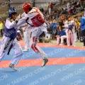 Taekwondo_BelgiumOpen2019_B00413