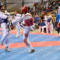 Taekwondo_BelgiumOpen2019_B00414