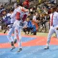 Taekwondo_BelgiumOpen2019_B00421