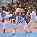 Taekwondo_BelgiumOpen2019_B00425