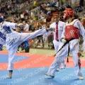 Taekwondo_BelgiumOpen2019_B00429