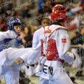Taekwondo_BelgiumOpen2019_B00431