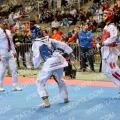 Taekwondo_BelgiumOpen2019_B00436