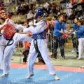 Taekwondo_BelgiumOpen2019_B00437