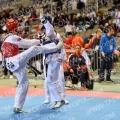 Taekwondo_BelgiumOpen2019_B00442