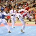 Taekwondo_BelgiumOpen2019_B00444