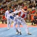 Taekwondo_BelgiumOpen2019_B00446