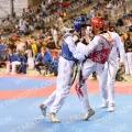 Taekwondo_BelgiumOpen2019_B00450