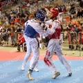 Taekwondo_BelgiumOpen2019_B00454