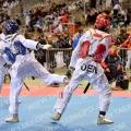 Taekwondo_BelgiumOpen2019_B00459