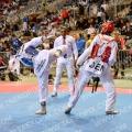 Taekwondo_BelgiumOpen2019_B00462