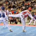 Taekwondo_BelgiumOpen2019_B00465