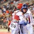Taekwondo_BelgiumOpen2019_B00476