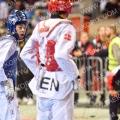 Taekwondo_BelgiumOpen2019_B00477