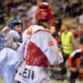 Taekwondo_BelgiumOpen2019_B00480