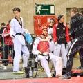 Taekwondo_BelgiumOpen2019_B00485