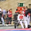 Taekwondo_BelgiumOpen2019_B00491
