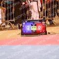 Taekwondo_BelgiumOpen2019_A0001