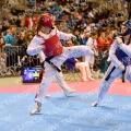 Taekwondo_BelgiumOpen2019_A0003