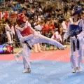 Taekwondo_BelgiumOpen2019_A0005