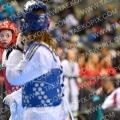 Taekwondo_BelgiumOpen2019_A0008