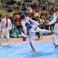 Taekwondo_BelgiumOpen2019_A0010