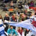 Taekwondo_BelgiumOpen2019_A0015