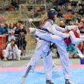 Taekwondo_BelgiumOpen2019_A0017