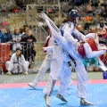 Taekwondo_BelgiumOpen2019_A0018