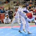 Taekwondo_BelgiumOpen2019_A0019