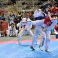 Taekwondo_BelgiumOpen2019_A0020