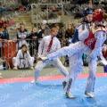 Taekwondo_BelgiumOpen2019_A0021