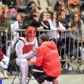Taekwondo_BelgiumOpen2019_A0022