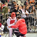 Taekwondo_BelgiumOpen2019_A0024