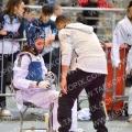 Taekwondo_BelgiumOpen2019_A0025