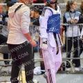 Taekwondo_BelgiumOpen2019_A0026