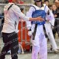 Taekwondo_BelgiumOpen2019_A0030