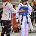 Taekwondo_BelgiumOpen2019_A0031