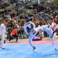 Taekwondo_BelgiumOpen2019_A0033