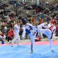 Taekwondo_BelgiumOpen2019_A0039
