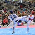 Taekwondo_BelgiumOpen2019_A0041