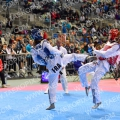 Taekwondo_BelgiumOpen2019_A0044