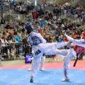Taekwondo_BelgiumOpen2019_A0046