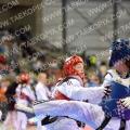 Taekwondo_BelgiumOpen2019_A0053