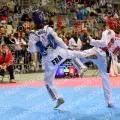 Taekwondo_BelgiumOpen2019_A0055