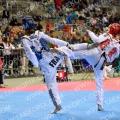 Taekwondo_BelgiumOpen2019_A0057
