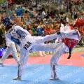 Taekwondo_BelgiumOpen2019_A0059