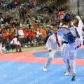 Taekwondo_BelgiumOpen2019_A0063