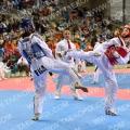 Taekwondo_BelgiumOpen2019_A0066